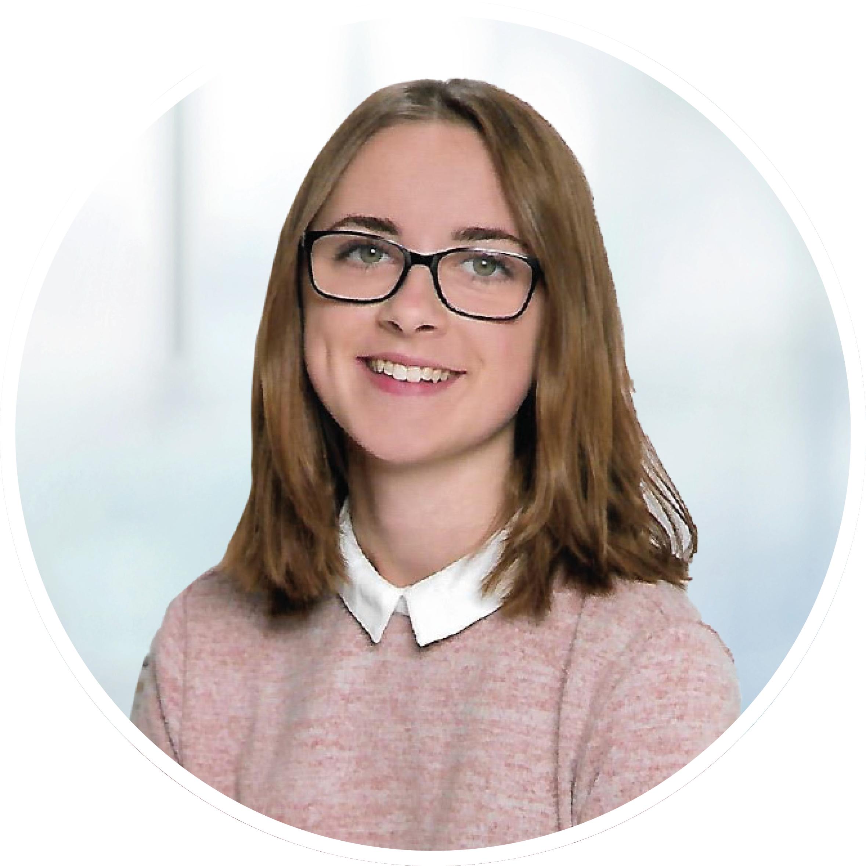 Team - Personen - Gisela Neubacher