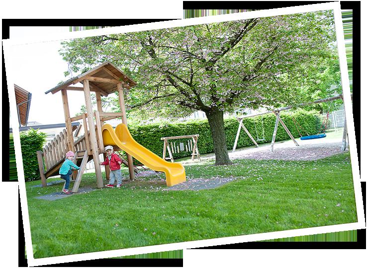 Kids in Motion - Miba - Über uns - Slide 2 - Bild 1